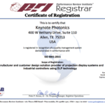 ISO9001:15