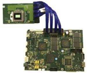 DLP660TE