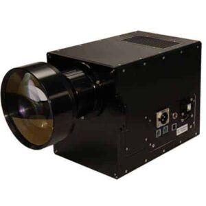 UV Projectors